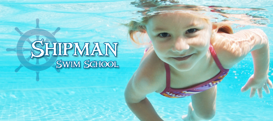 shipman-swim-school